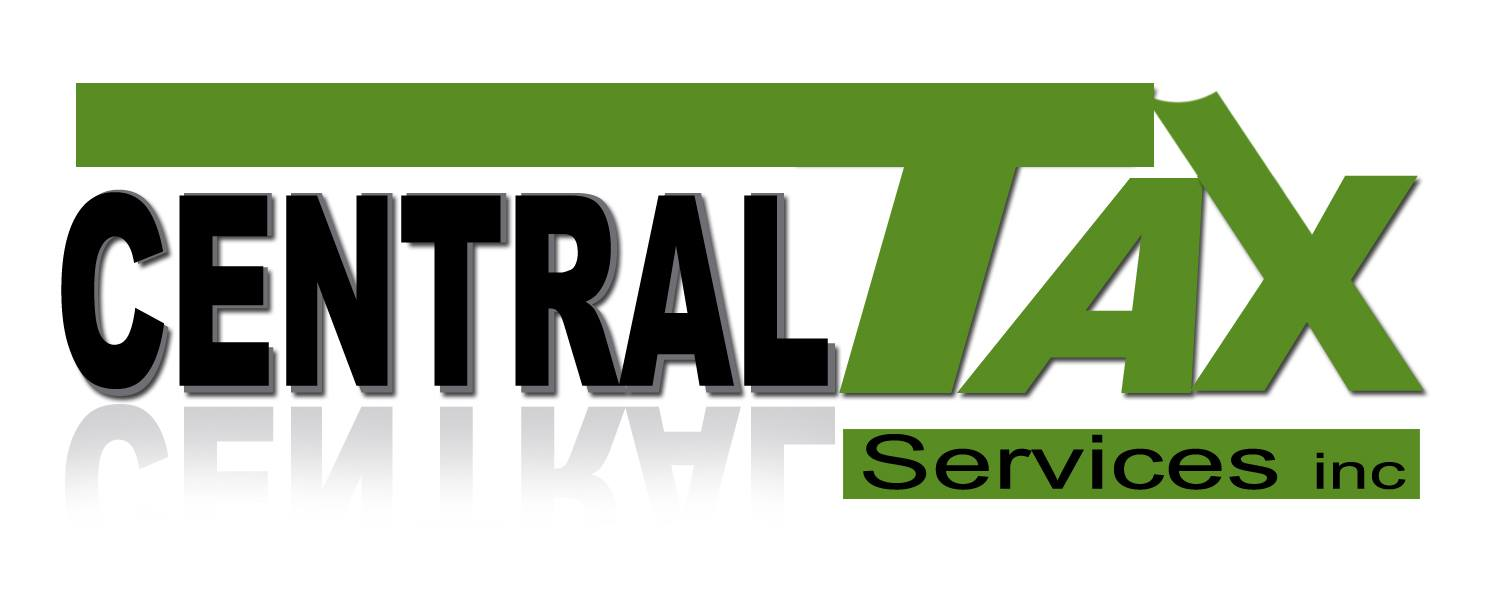 Central Tax Services